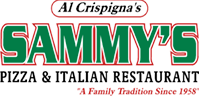 Al Crispigna's Sammy's Pizza & Italian Restaurant of Green Bay WI